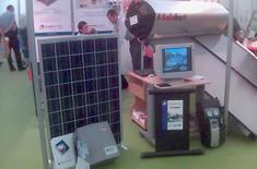 energia_solar_materiales_berofil
