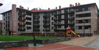 edificio_chimenea_berofil_832x500